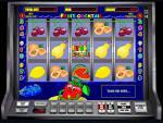 Виртуальный зал для азартных игроков