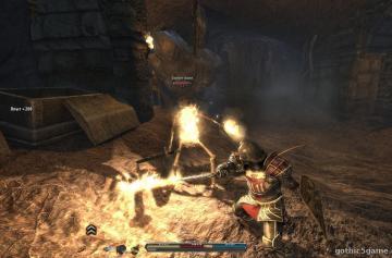Arcania: Resurrection новости