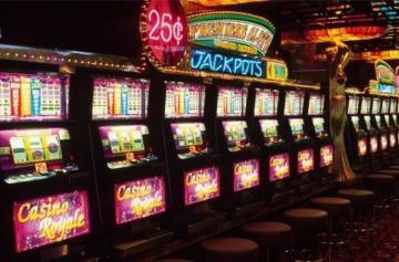 Демо игры в Casino Champion – зачем они нужны новичку