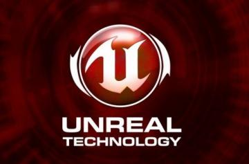 Gothic: Oroliga теперь на UDK Unreal Engine.