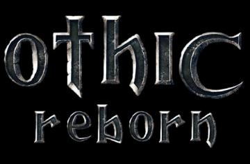 Gothic II: Reborn