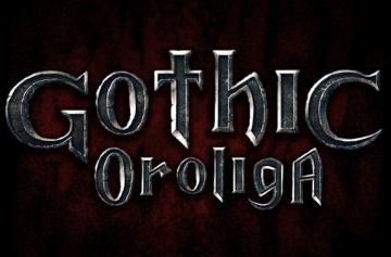 Проект Gothic: Oroliga Видео и немного новостей