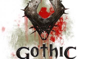 Gothic: Oroliga