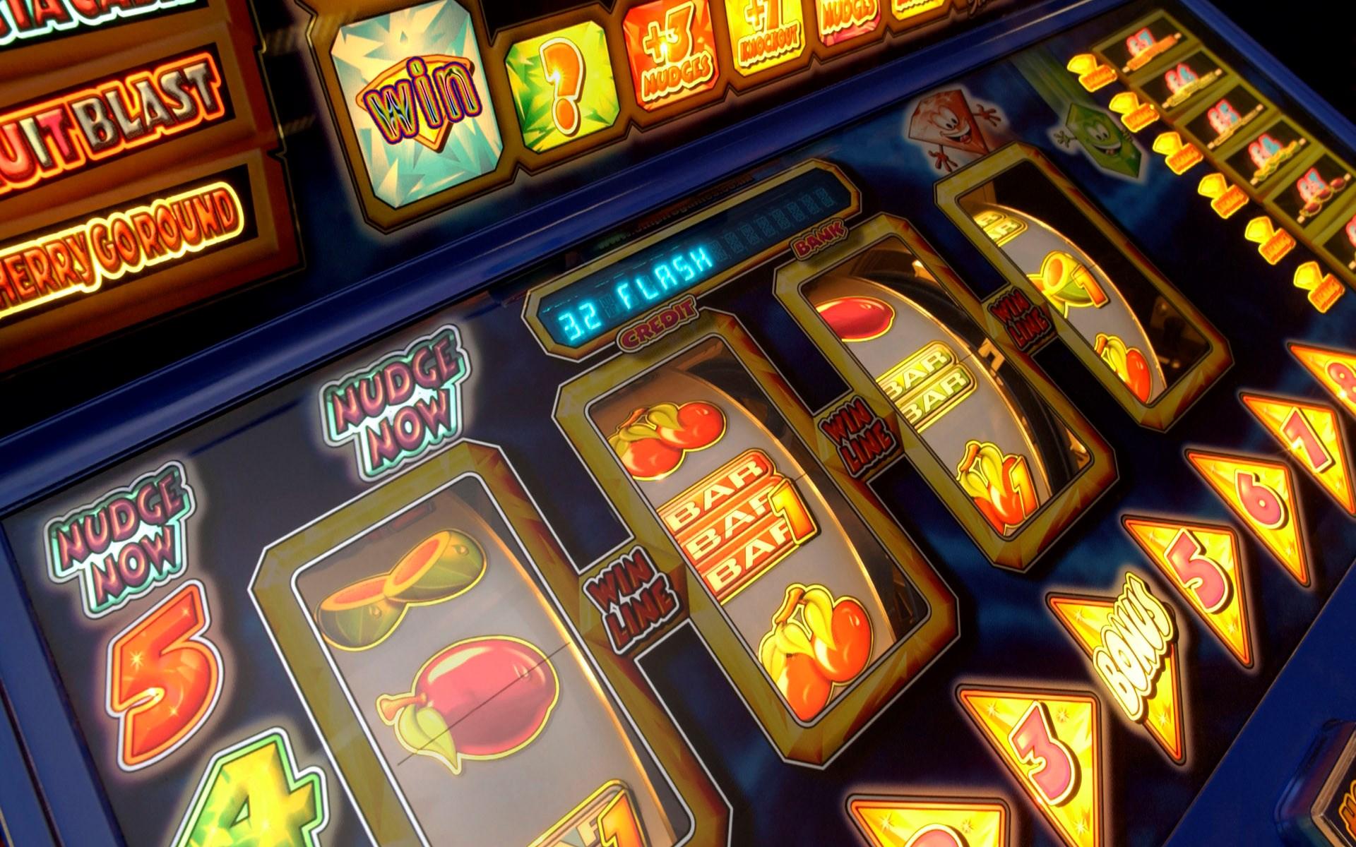 Как правильно выбирать игровой автомат тукан игровые автоматы
