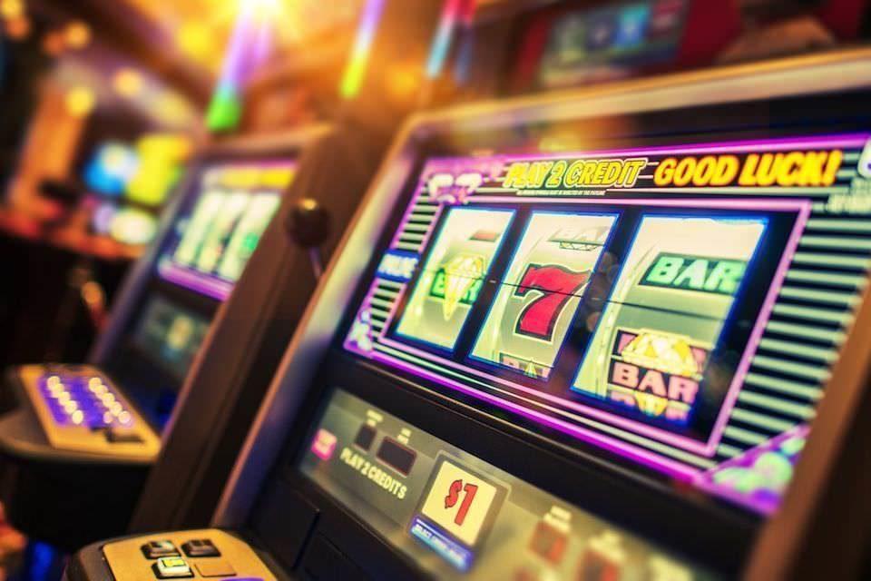 Слот 555 игровые автоматы автоматы игровые побег