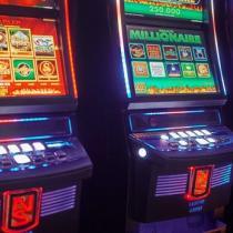 Все игровые автоматы онлайнi эмулятор игровые автоматы скачать бесплатно на компьютер без регистрации