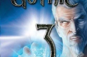 Русификатор для Gothic 3