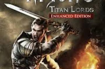 Risen 3: Titan Lords первые мнения
