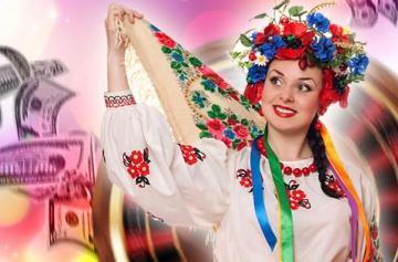 Перспективы гемблинга в Украине на 2021 год на примере Париматч казино