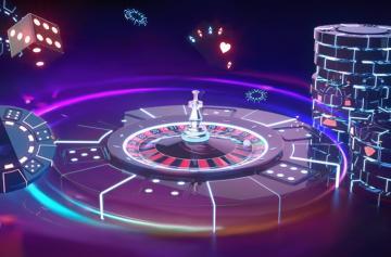 Выбор онлайн казино в Украине