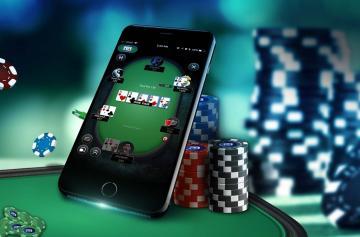 Как бесплатно поиграть в покер?