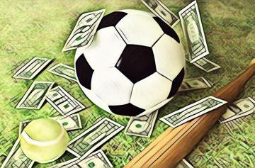Рекомендации по ставкам на спортивные матчи от экспертов