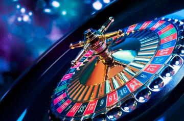 Rox Casino лидирует в сфере азартных игр