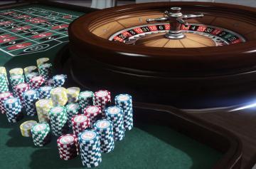 Причины выбрать Джет Казино для азартных игр