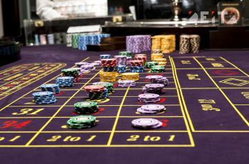 Как играть и выигрывать в онлайн-казино