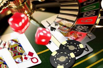 Как мы можем повысить свои шансы на выигрыш в онлайн-казино