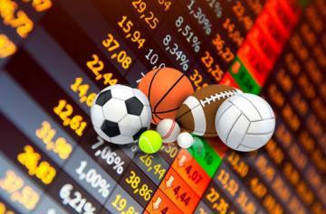 Преимущества ставок на спорт онлайн в букмекерской конторе BETTERY