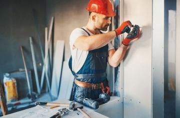 Причины заказать ремонт квартир в АСК Триан
