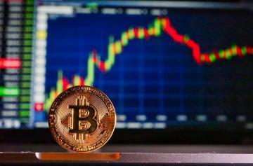 Стоит ли торговать криптовалютой на бирже