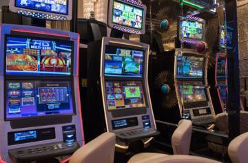 Почему новичкам лучше начать с игровых автоматов «Вулкан»