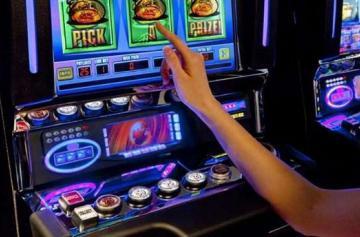 Игровые автоматы бесплатно и без регистрации – где играть