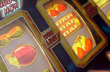 Чем GMSlots привлекает ценителей азартных игр