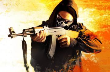 Чем игрокам так понравилась игра Counter-Strike: Global Offensive