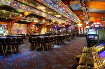 Гэмблеры массово играют в RV Casino