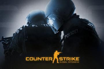 Counter-Strike: Global Offensive исполнилось уже 9 лет