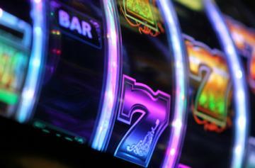 Азартные игры Casino X – как проходит регистрация