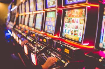 Комбинации в игровом автомате Germinator сделают вас богатым
