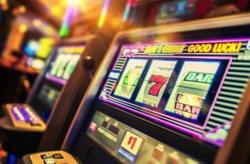 Eldorado предлагает выгодные условия для азартных игр