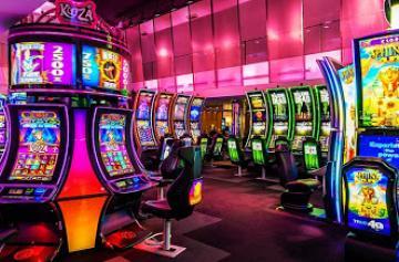 Бренд Vulcan Deluxe лидирует на рынке азартных игр