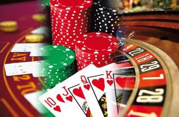 «Фараон» - как побеждать на этой азартной площадке