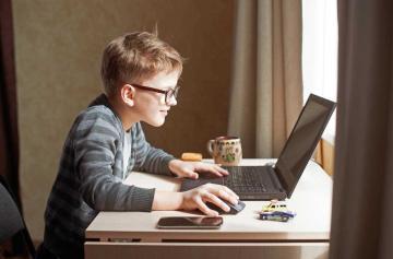 Как безопасно играть на компьютере