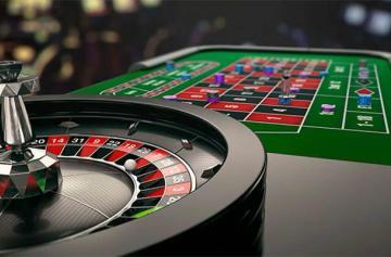 Игра в казино Vostok становится всё популярнее