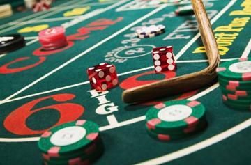 Play Fortuna Casino привлекает своим продуманным официальным сайтом