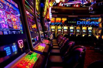 О чем следует помнить, начав играть в онлайн казино
