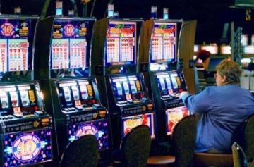 Подробнее об официальном казино «Вулкан»