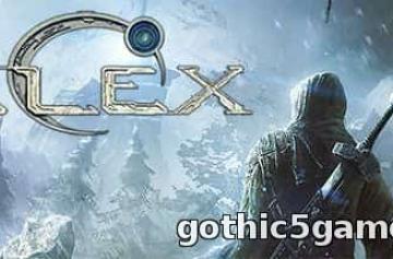 Чего ждать от Elex?