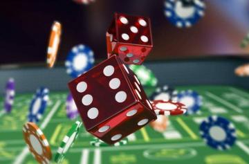 Самые важные плюсы казино Play Fortuna назвали эксперты