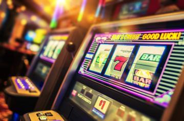 Инструкция по успешной игре в Адмирал казино