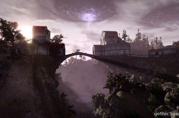 Risen 3: Titan Lords еще несколько фактов