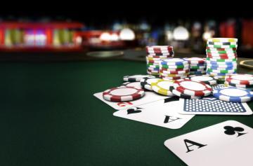 Какие преимущества имеют игровые автоматы в casino SuperSlots