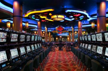 Rox Casino – ещё больше бонусов и качественных слотов