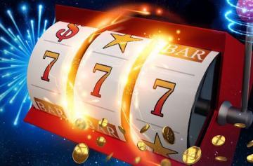 Игровые возможности в Sol Casino