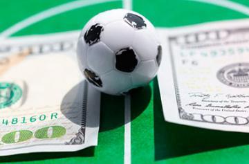 Казахстанские любители ставок на спорт предпочитают доверять БК Париматч