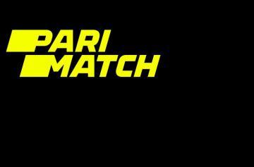 Какие бонусы и акции имеют место в Parimatch