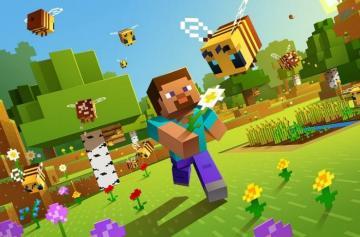 Преимущества и особенности геймплея игры Майнкрафт
