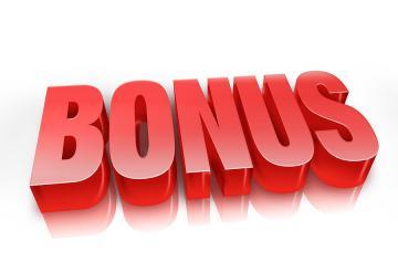 Как можно получить бонусные раунды в Wild Rockets из казино Вулкан